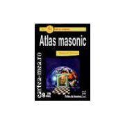 Atlas masonic
