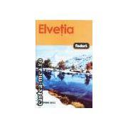 Elvetia-Ghid turistic