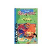 Aladin nivelul 2,6-8 ani