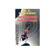 Supermintea - Punctul Omega