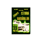 Istoria Romanilor - Teste BAc Politie