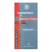 Indreprat practic de medicina de familie