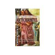 Anticristul