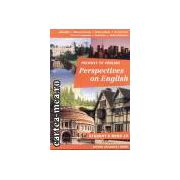Perspectives on english student's book +activity book cls10