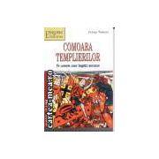 Comoara templierilor-pe urmele unor bogatii ascunse