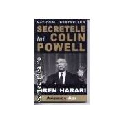 Secretele lui Colin Powell