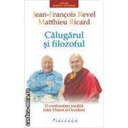 Călugărul şi filozoful