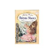 Bratara magica-poveste de dragoste cu zane