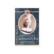 Carmen Sylva uimitoarea regina Elisabeta a Romaniei