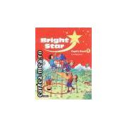 Bright star pupil's book 1