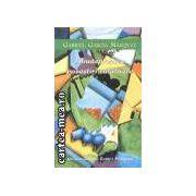 Douasprezece povestiri calatoare(editura Rao, autor:Gabriel Garcia Marquez isbn:973-576-689-2)
