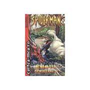 Spiderman-eroul de fiecare zi vol. II