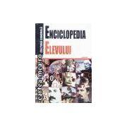 Enciclopedia elevului