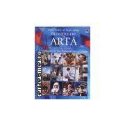 Introducere in arta(editura Rao, autori:Rosie Dickens,Mari Grifith isbn:973-7932-81-1)