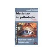 Dictionar de psihologie volumul I litera A