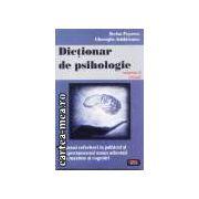 Dictionar de psihologie volumul III litera C