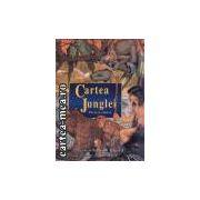 Cartea junglei poveste clasica