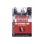 Revolutia romana din decembrie 1989