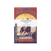 Winnetou 3 volume