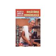 Bucatarie romaneasca