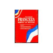 Invatati FRANCEZA Simplu si Repede + Caseta