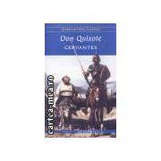Don Quixite