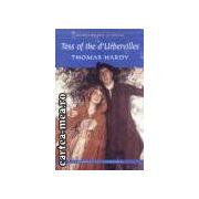 Tess of d'Urbevilles