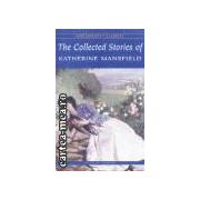 The collected storiesof Catherine Mansfield
