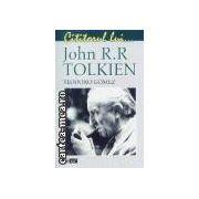 John R. R. Tolkien