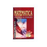 Matematica-culegere de exercitii clasa a IV-a