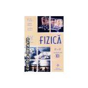 Fizica F1+F2-manual pentru clasa a XII-a