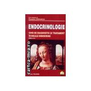 Endocrinologie-ghid de diagnostic si tratament in bolile endocrine