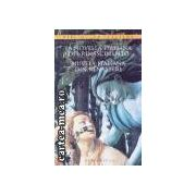 La novela italiana del Rinascimento/Nuvela italiana din renastere
