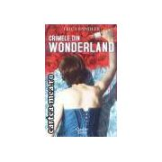 Crimele din Wonderland