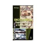Enciclopedia - Exploratorilor si Calatoriilor