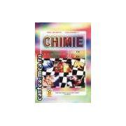 Chimie. Manual pentru cl a 11-12-a
