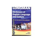 Dictionary of English Language and Culture(editura Longman isbn: 0-582-85312-5)