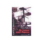 Un tramvai numit Popescu+DVD