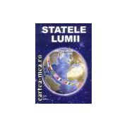 Statele Lumii Antologie