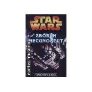 Star Wars-Zbor in necunoscut