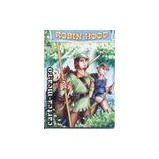 Robin Hod