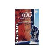 Pe aripa poeziei...100 de poeti ai lumii