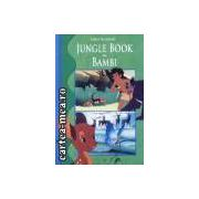 Jungle Book/ Bambi