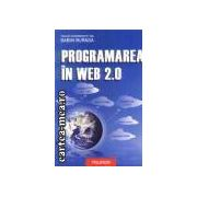 Programarea in Web 2.0
