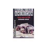 Agentul american-Viata mea in CIA