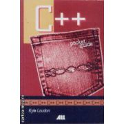 C++ pocket guide