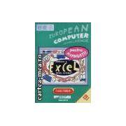 Excel modulul 4 nivel avansat+CD