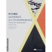 Istorie moderna si contemporana sinteze de istorie pentru clasa a X-a