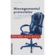 Managementul proiectelor Pocket Business