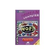 Word modulul 3+CD